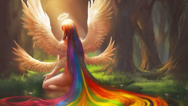 Sexualité sacrée, tantra, kundalini ou le retour du féminin divin