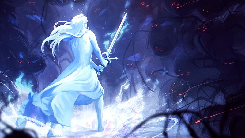 Combattre, affronter, exorciser et se libérer de ses démons intérieurs